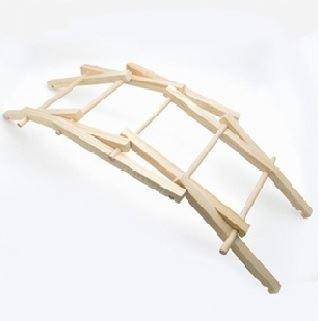 bo-lap-ghep-cau-tu-luc-Leonardo-Da-Vinci DIY